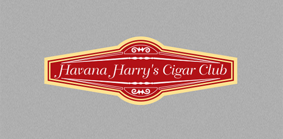 Havana Harry's Cigar Club