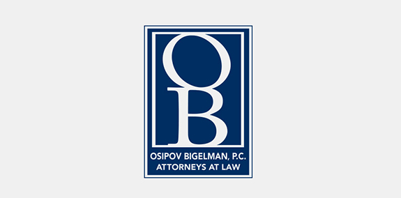 Osipov Bigelman