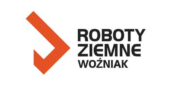 ROBOTY ZIEMNE earth-moving equipment
