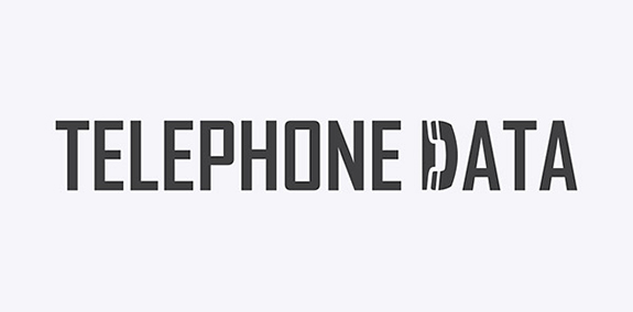 Telephone Data