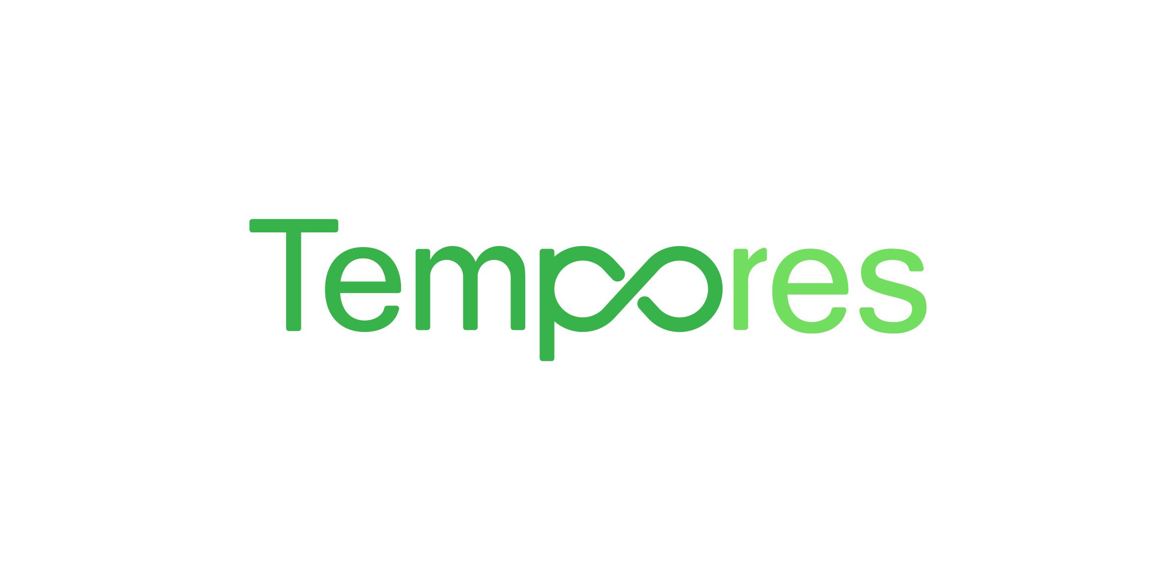 Tempores