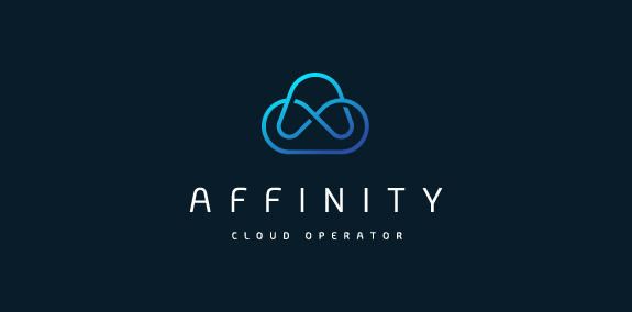 Affinity Cloud Opperator