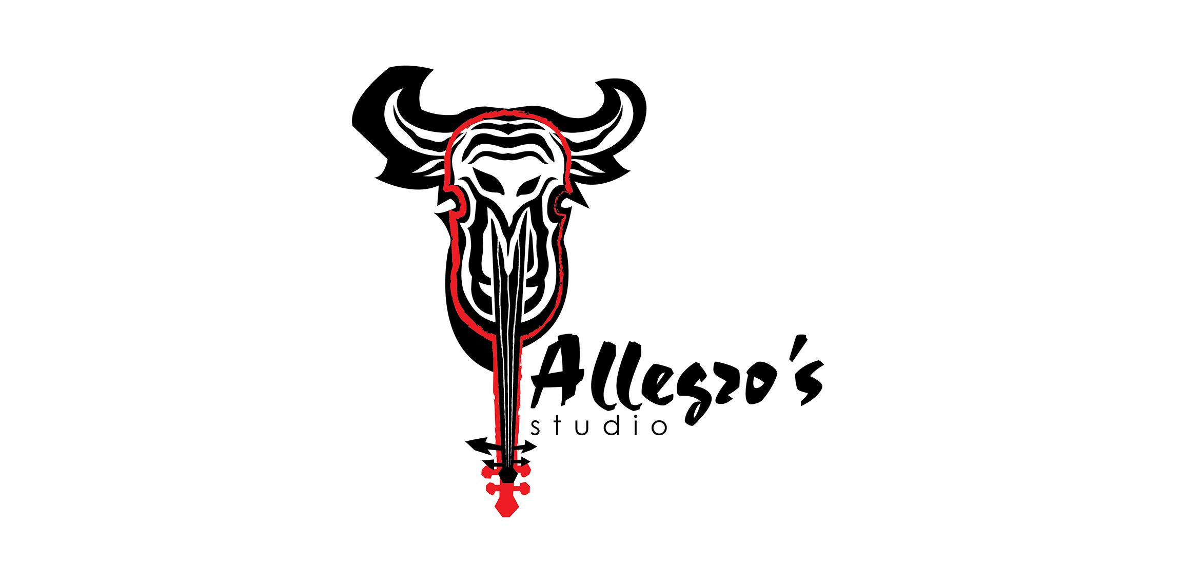 Allegro's Studio
