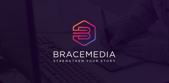BraceMedia