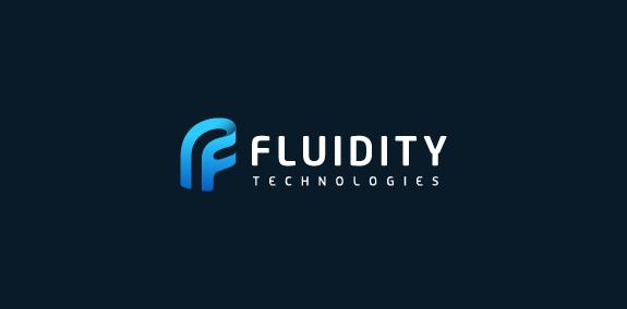 FluidityTechnologies