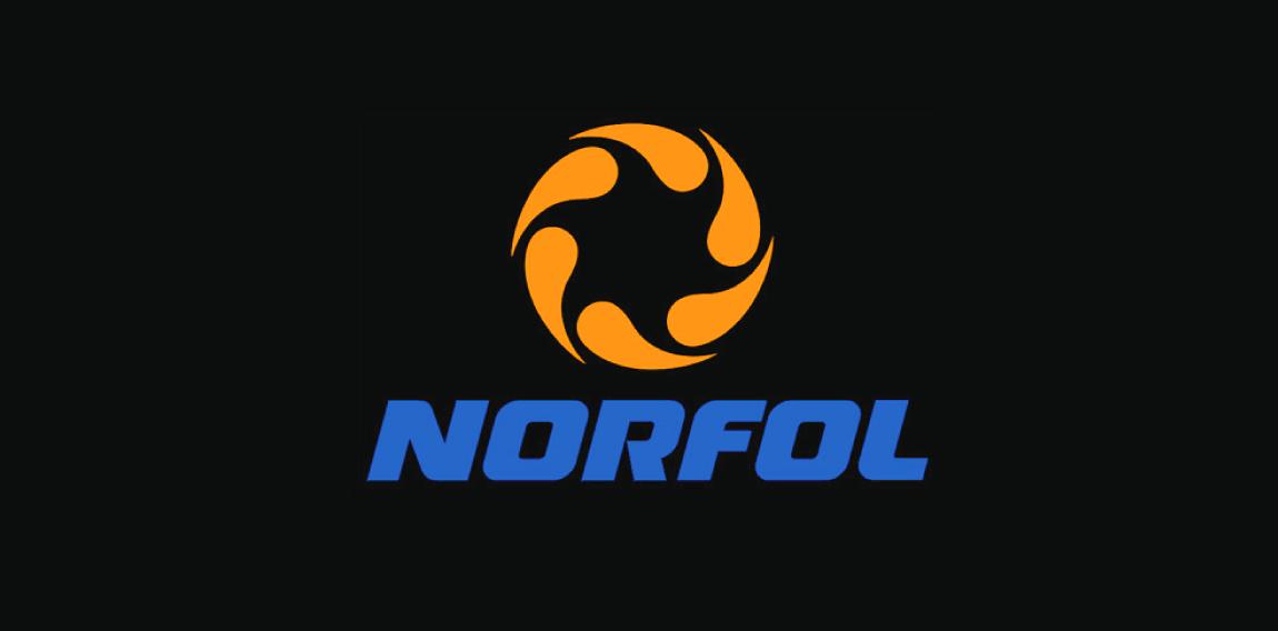 NORFOL
