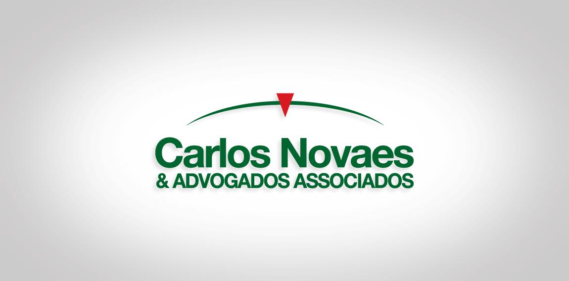 Carlos Novaes