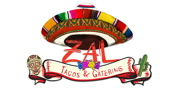 ZAL Tacos and Catering