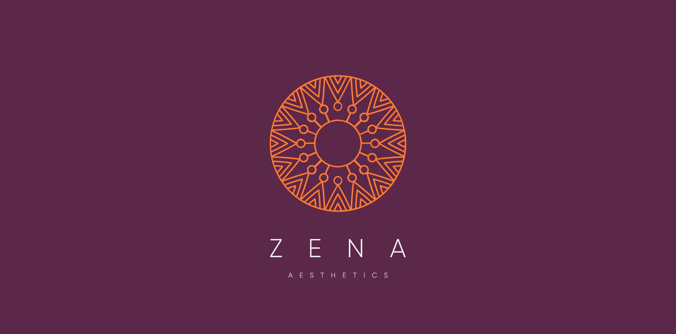 Zena Aesthetics