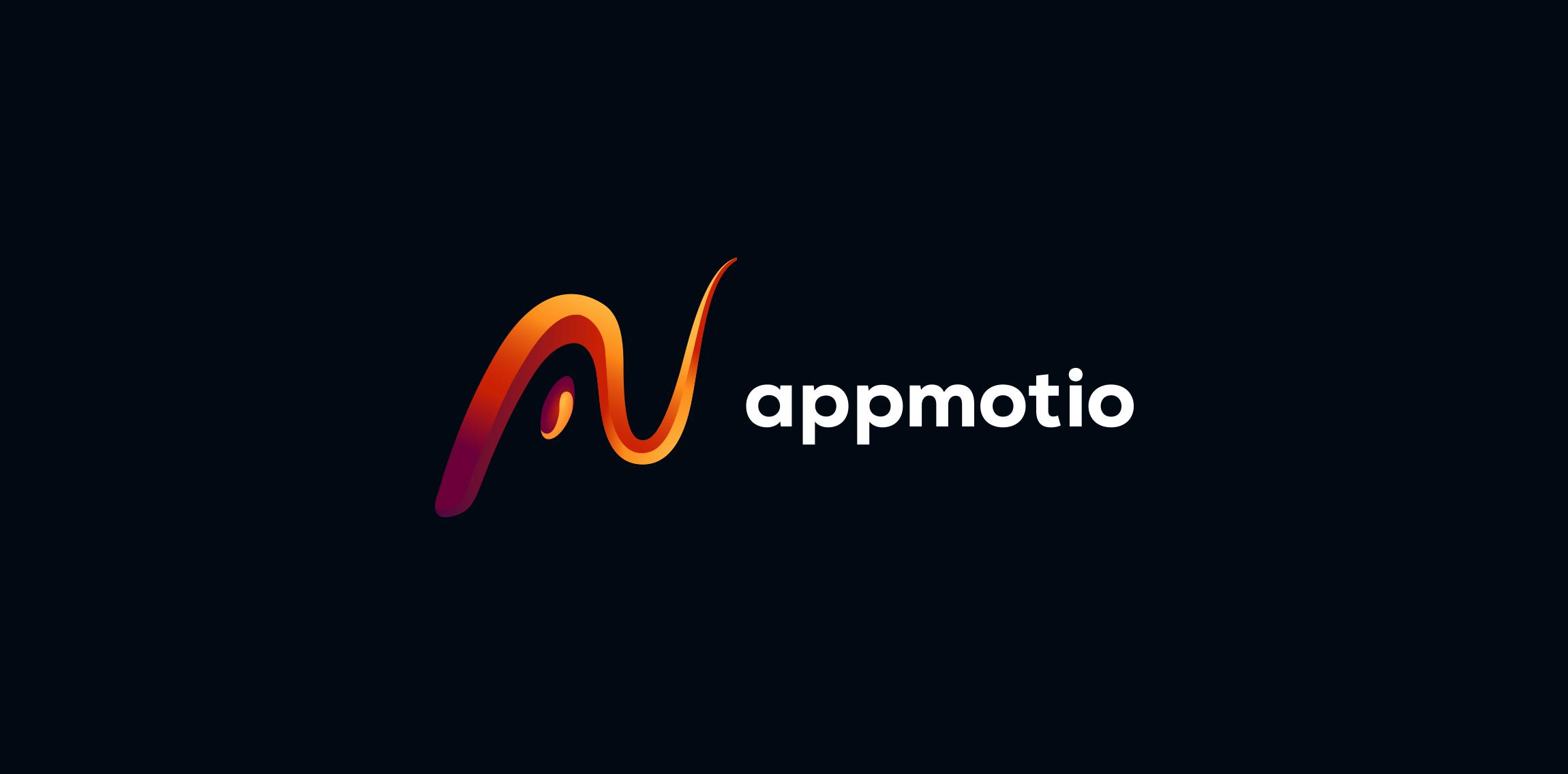 appmotio