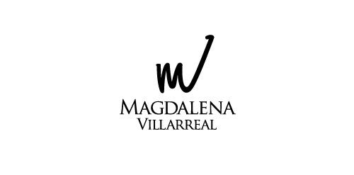 magdalena villarreal™
