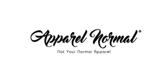 Apparel Normal