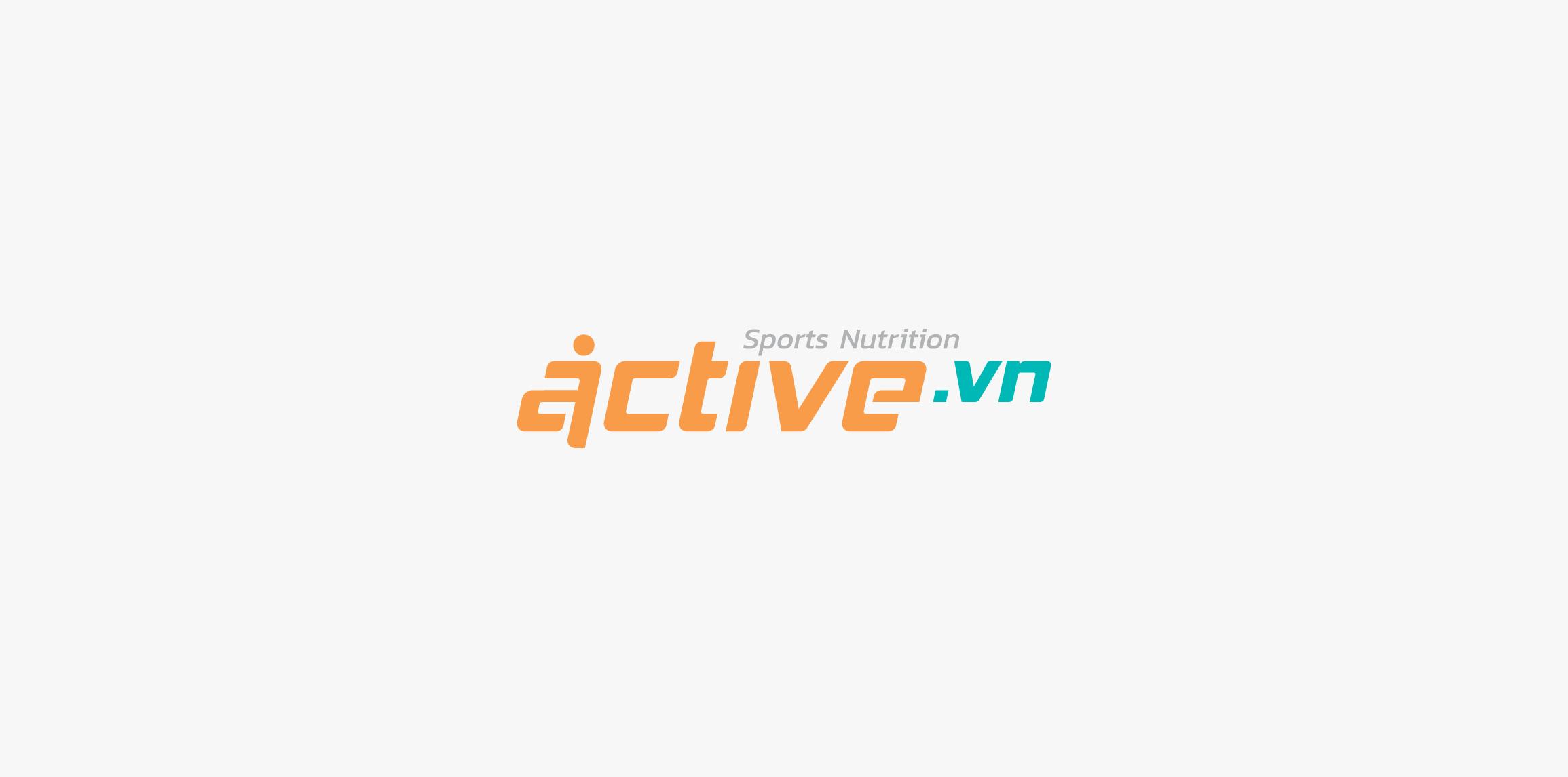 Active.vn