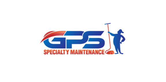 GPS Specialty Maintenance