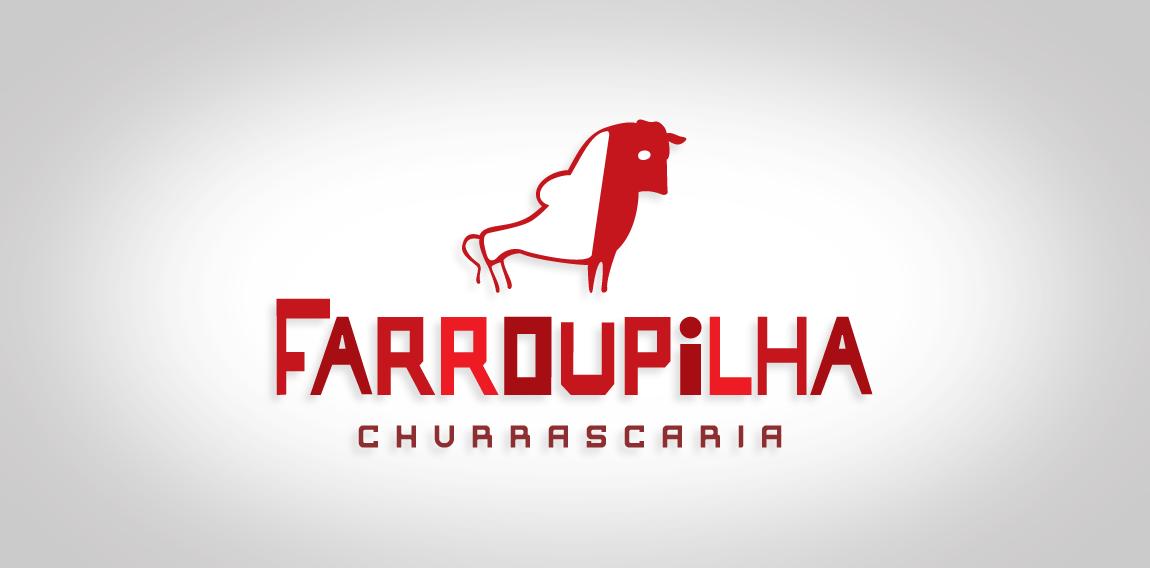 FARROUPILHA