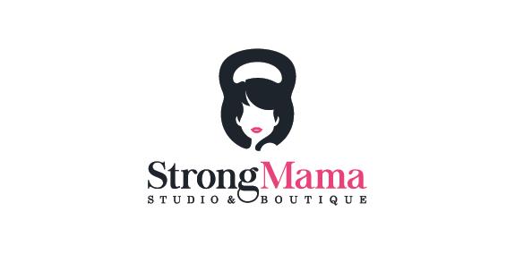 StrongMama