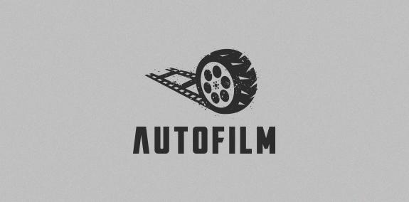 Autofilm