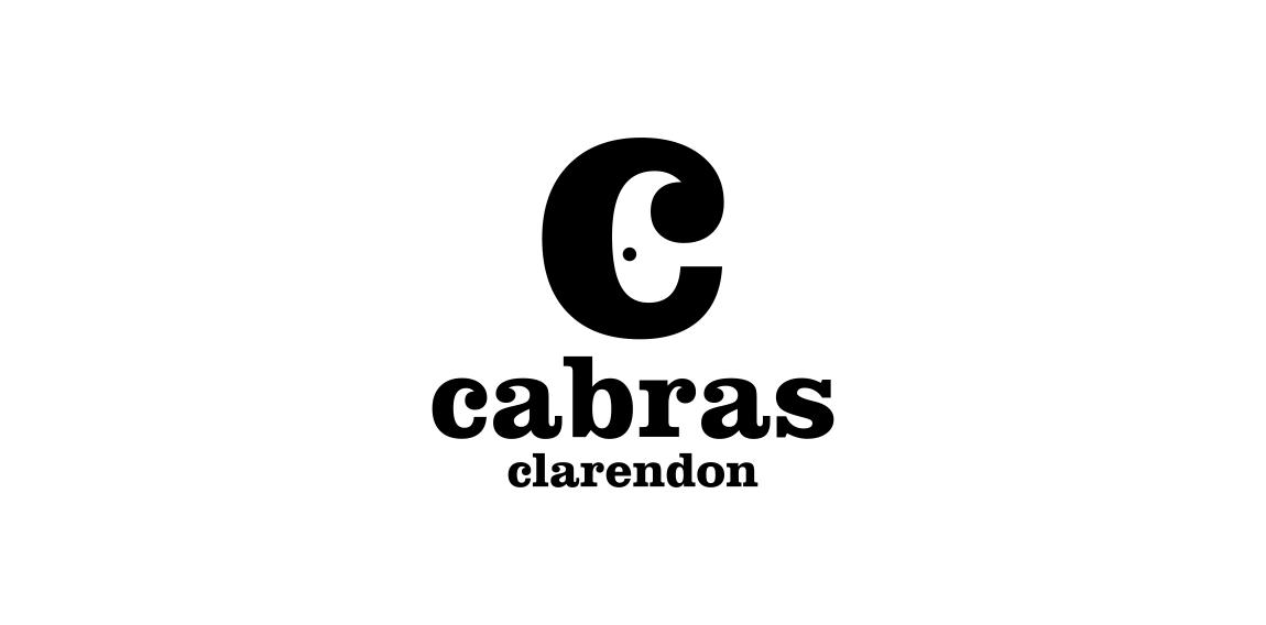 Cabras Clarendon