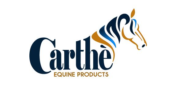 Carthe