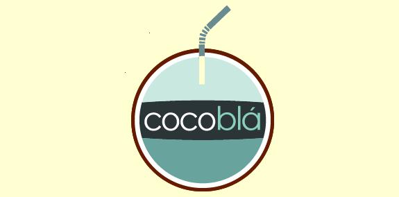 Cocobla