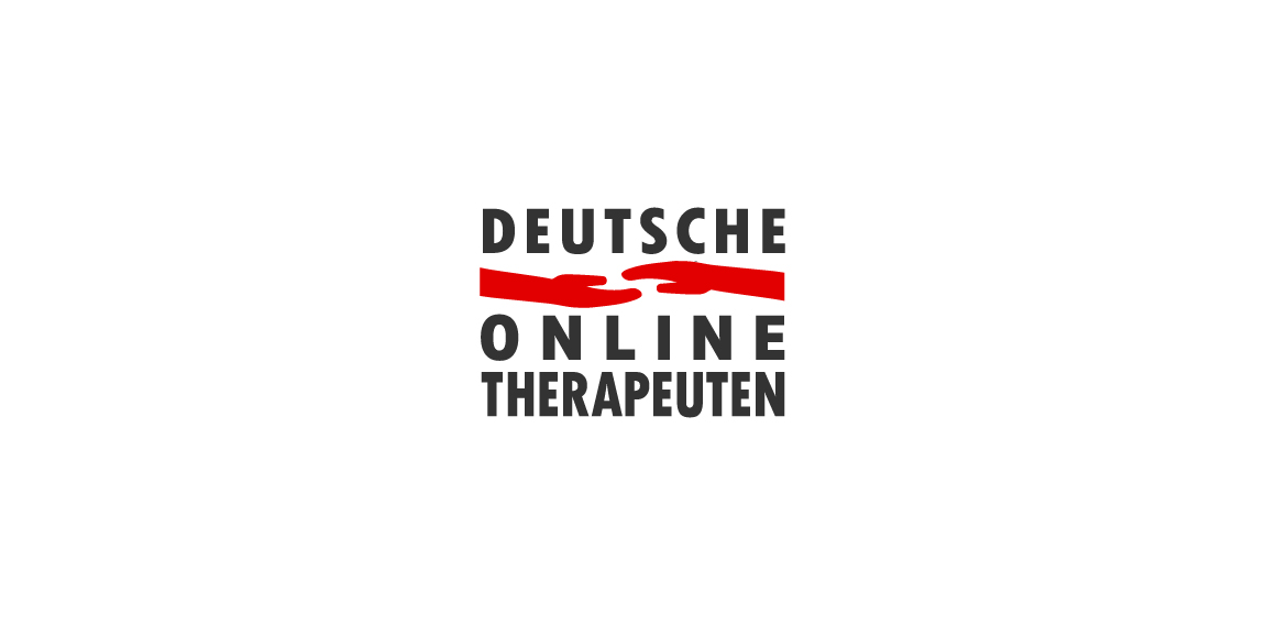 Deutche Onlinetherapeuten