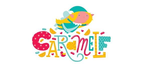 Caramelf