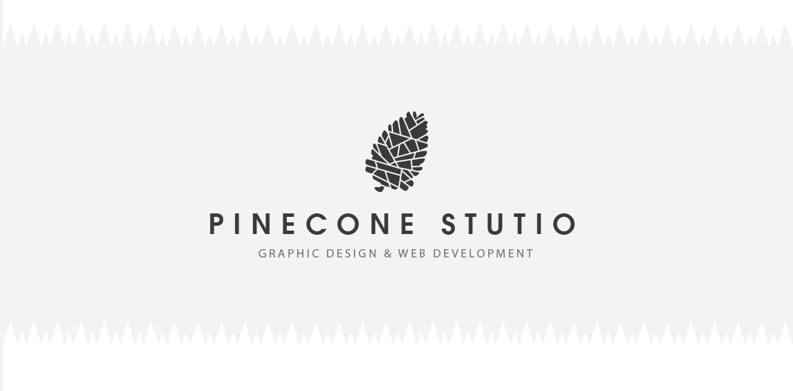 Pinecone studio