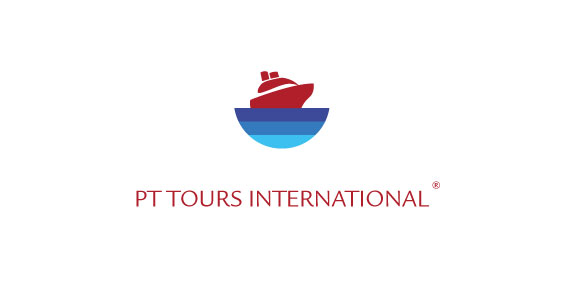PT TOURS INTERNATIONAL