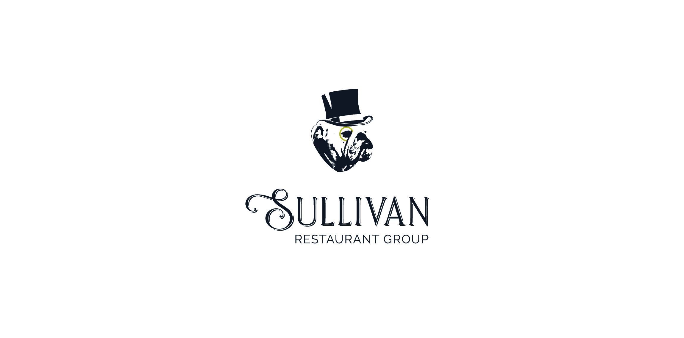 Sullivan Restaurant Group