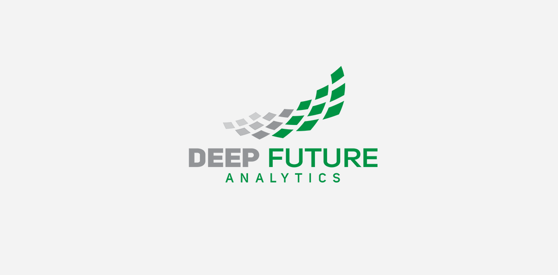 Deep Future Analytics