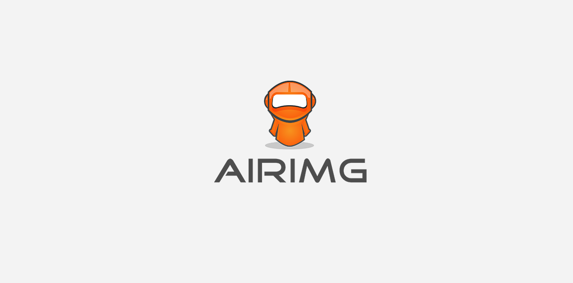 airimg logo