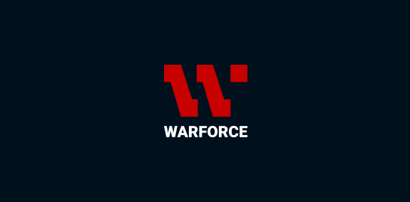 WARFORCE