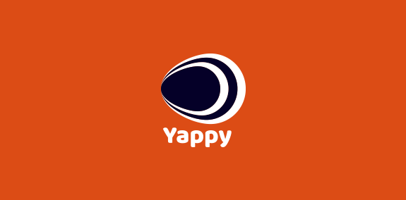 Yappy