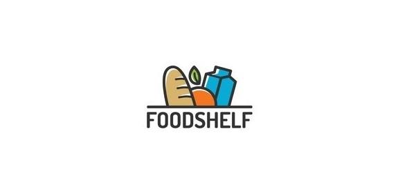 FOODSHELF