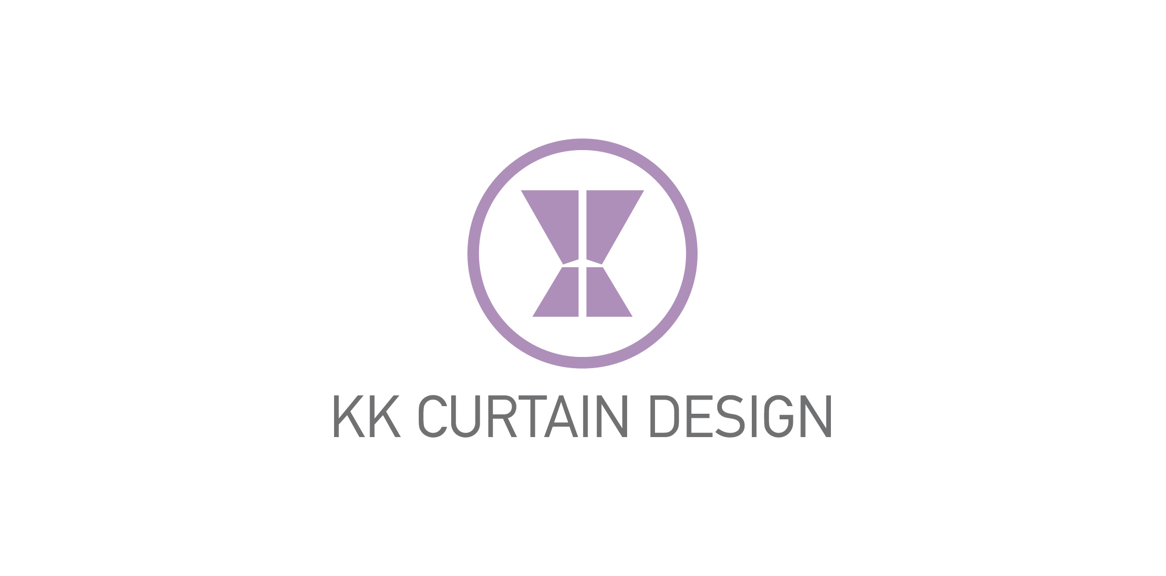 KK Curtain Design