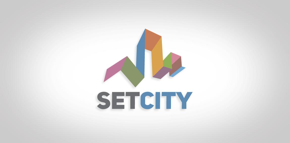 SETCITY