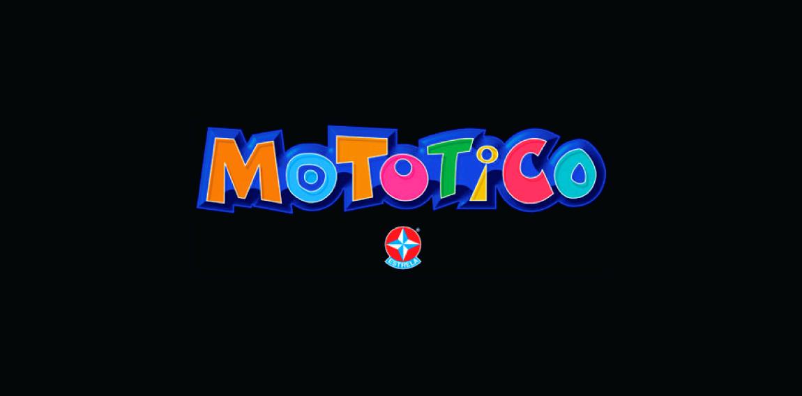MOTOTICO