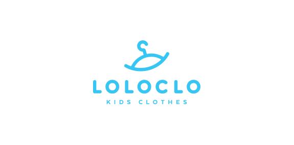 Loloclo