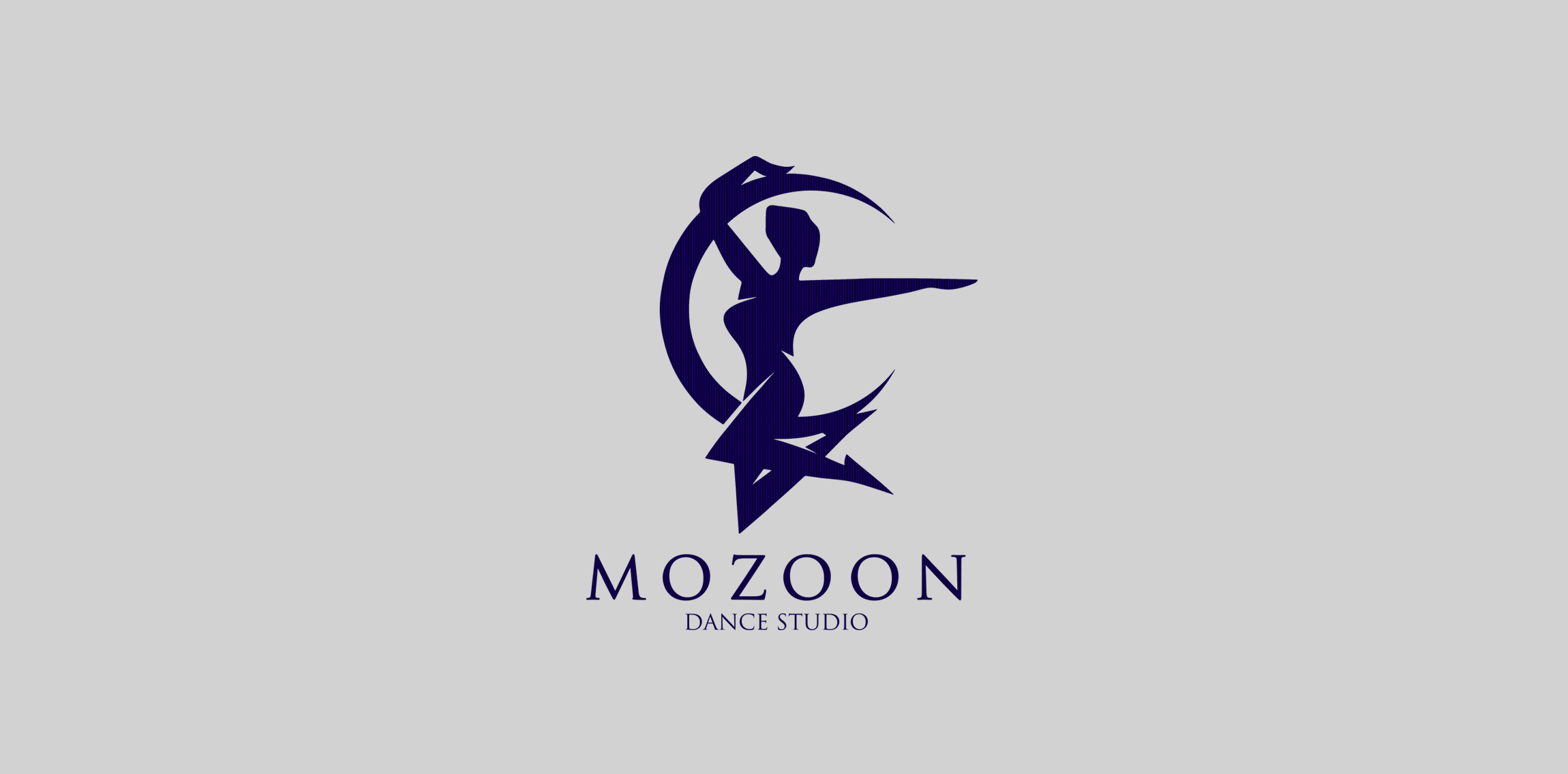 MOZOON