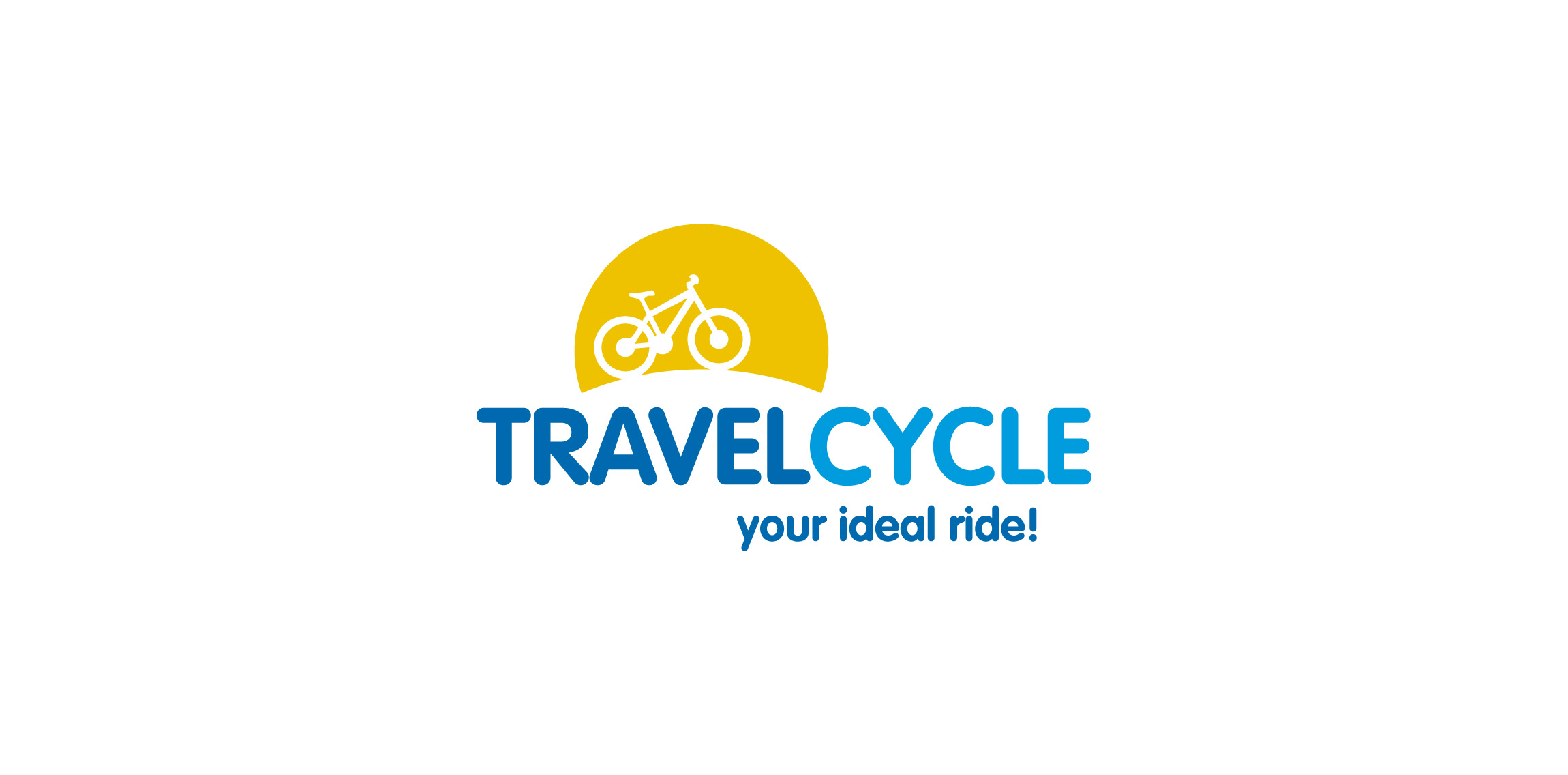 Travel Cycle