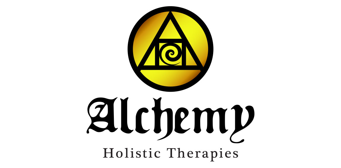 Alchemy – Holist Therapies