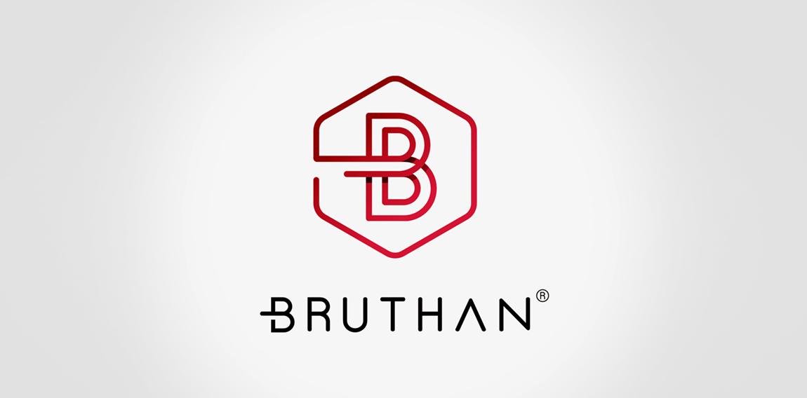 BRUTHAN
