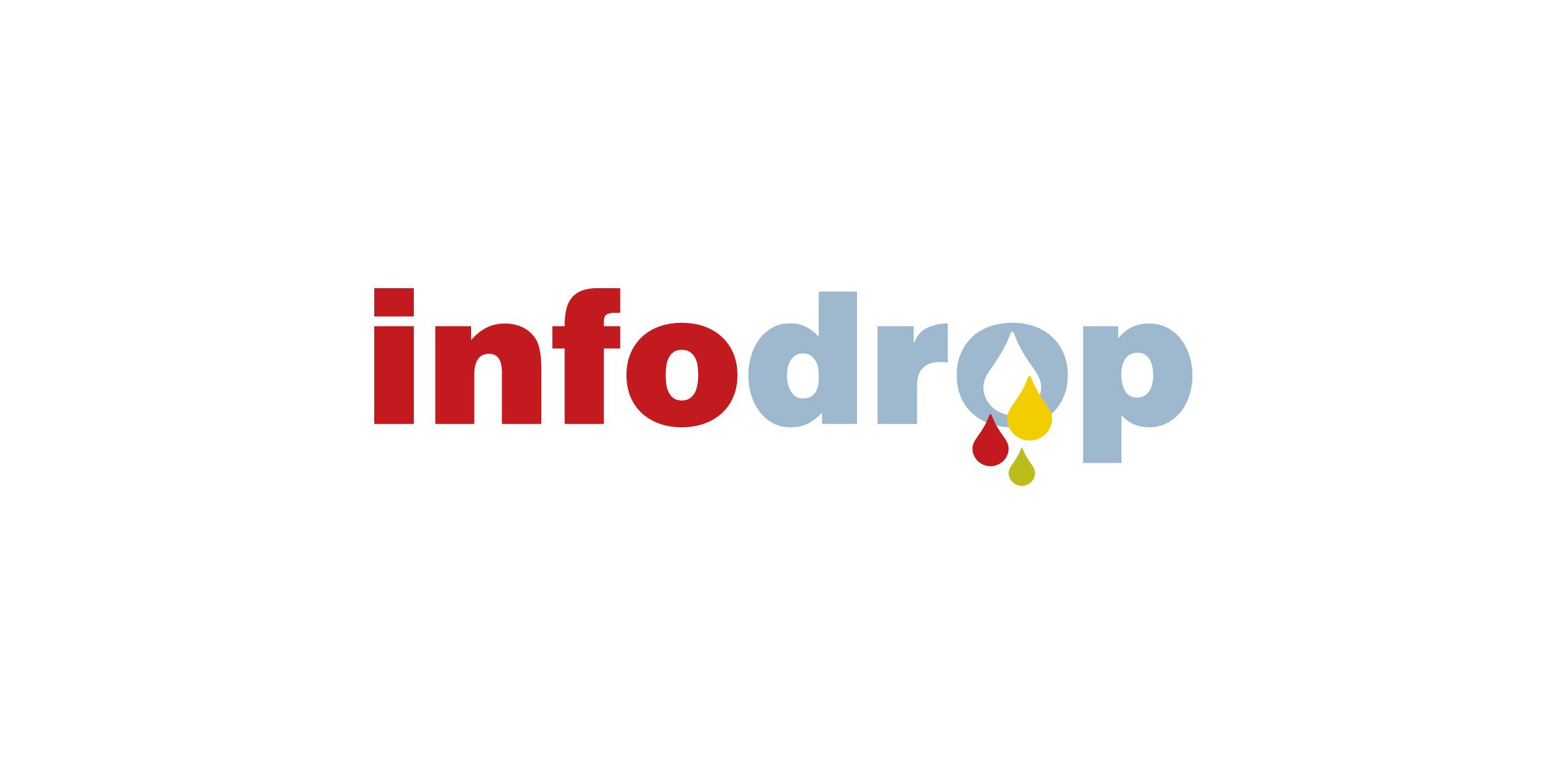 infodrop