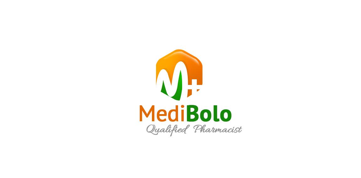 Medibolo