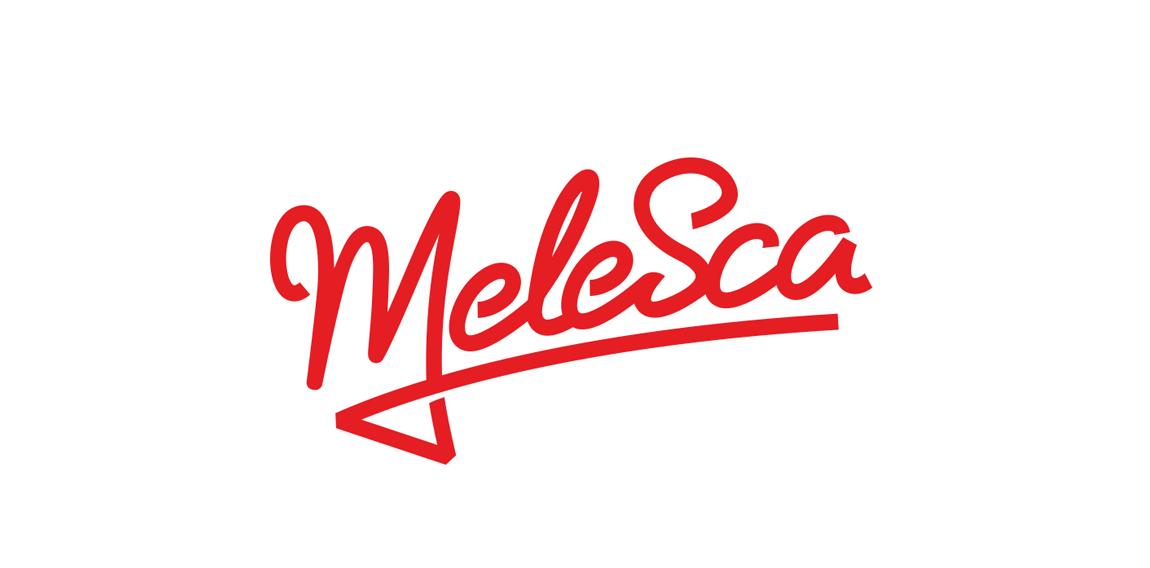 Melesca