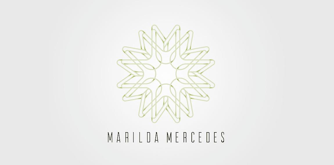 Marilda Mercedes