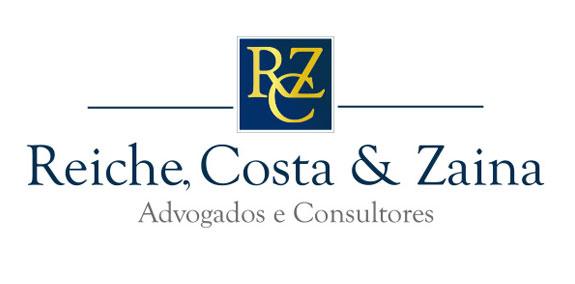 RCZ Advocacia