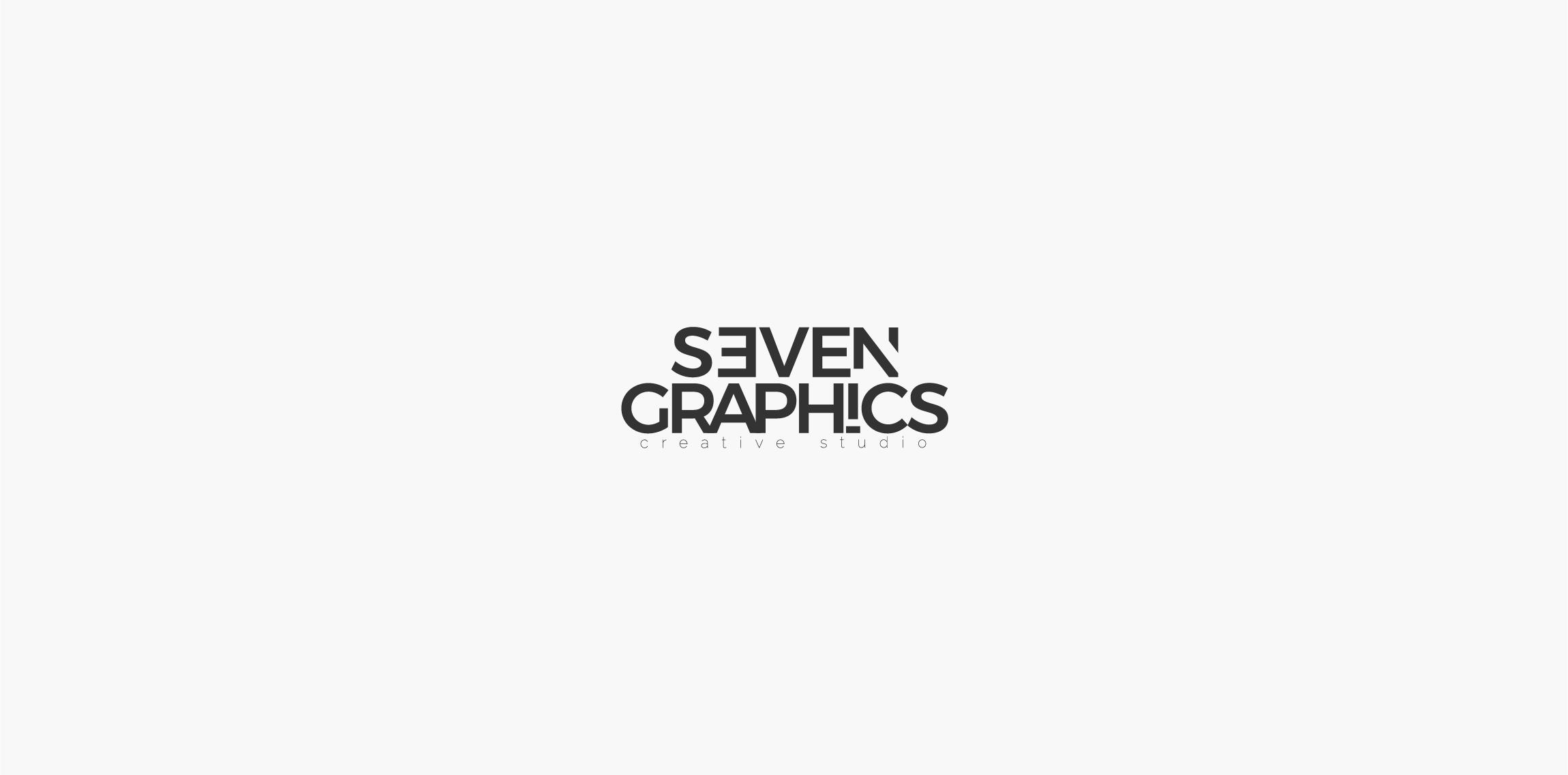 Seven Graphics