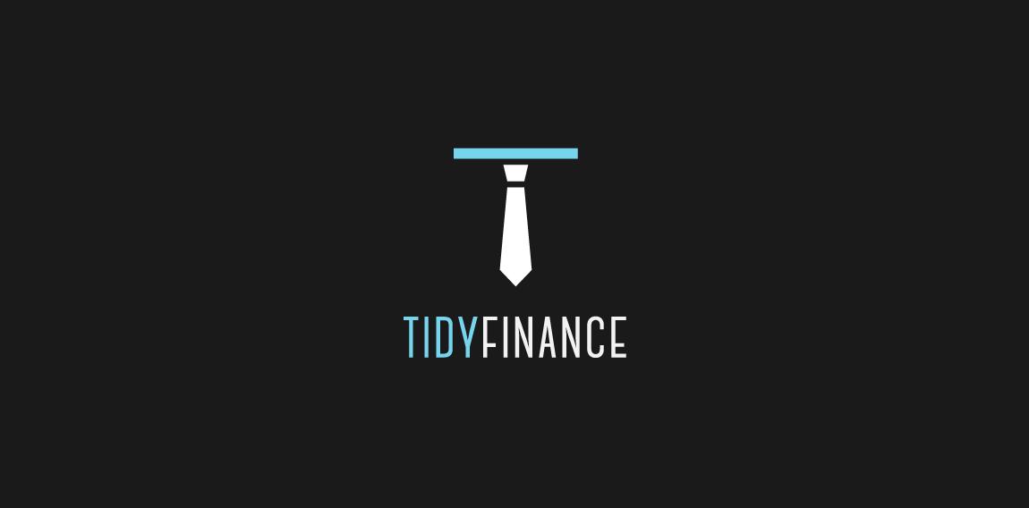 Tidy Finance
