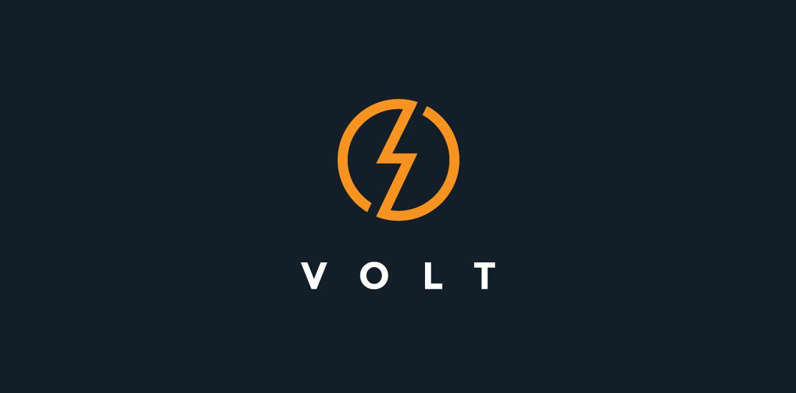Volt Pictures